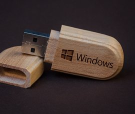 windows-usb-live