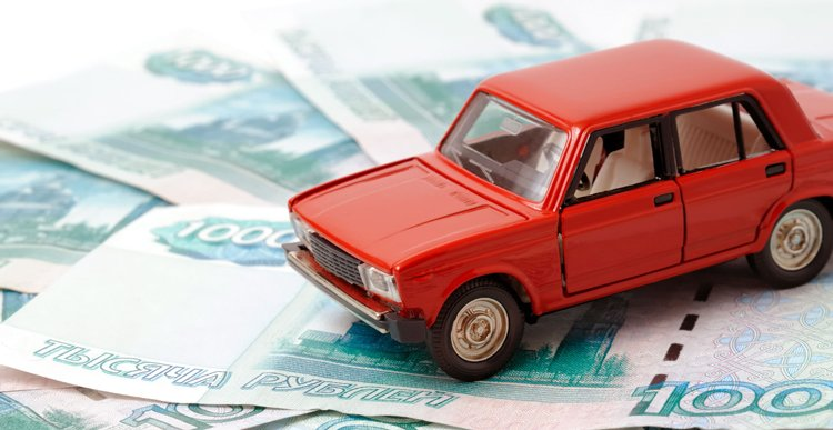 транспортный налог ЛНР